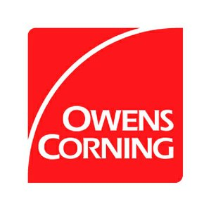 Owens-Corning in McGregor TX